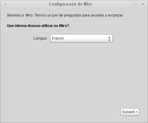 Capture-Configuración do Miro-1.png