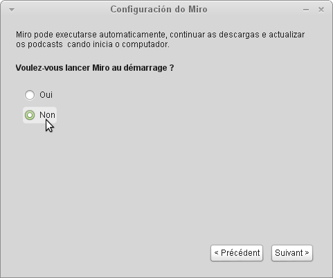 Capture-Configuración do Miro2.png