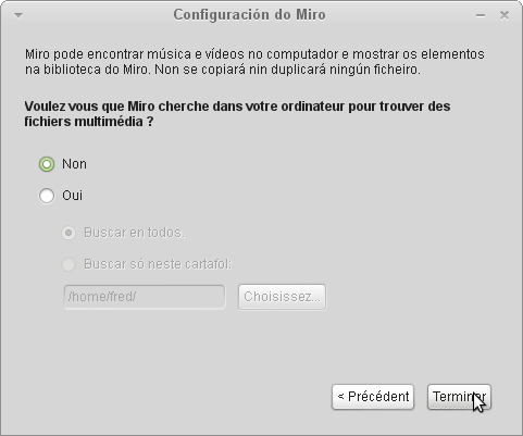 Capture-Configuración do Miro3.png