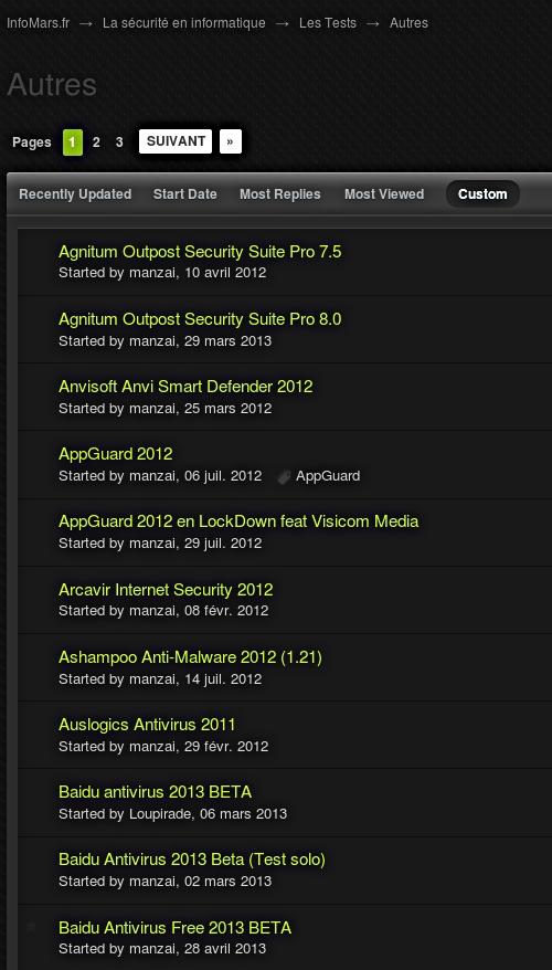 Tri par liste alpha 2.jpg