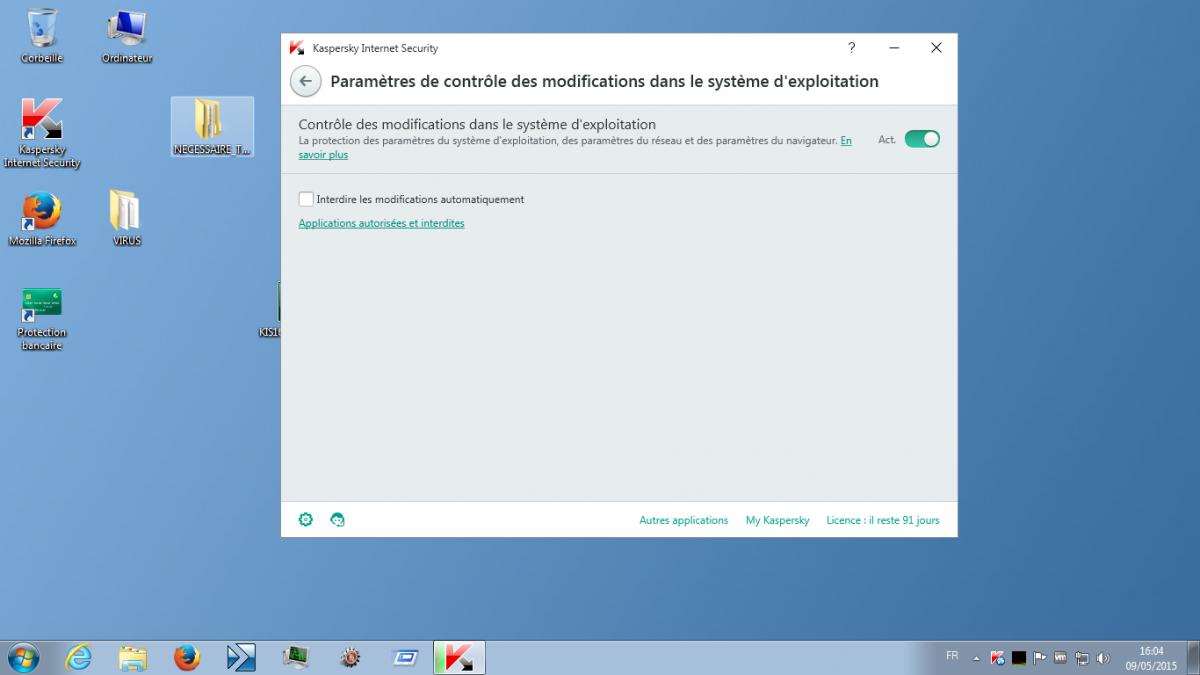 controles modif_sys_exploit.png