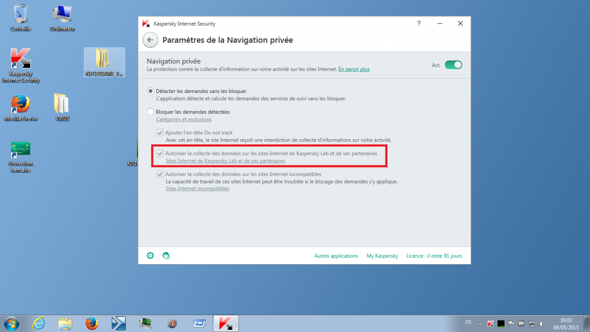 paramètres_navigation privée.png