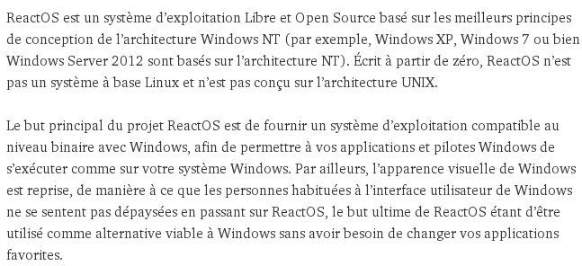 ReactOS definition.png