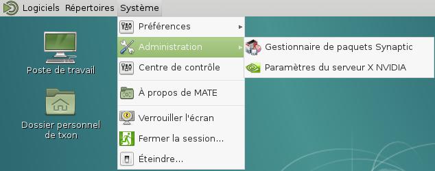 D8.8 e menu système administration.png