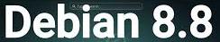 Debian 8.8.jpeg
