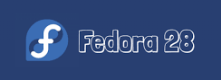 Fedora 28 03.png