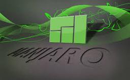 Manjaro logo 102.jpeg