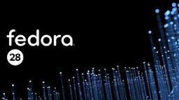 Fedora 28 02.jpeg