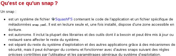 snap ubuntu.png