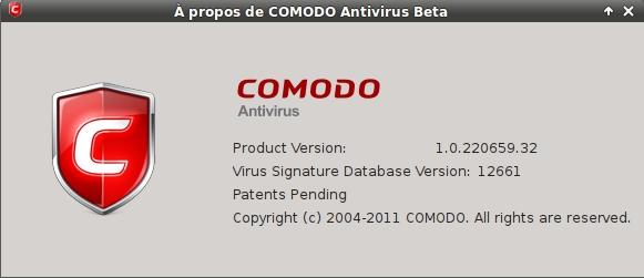 Comodo3.jpg