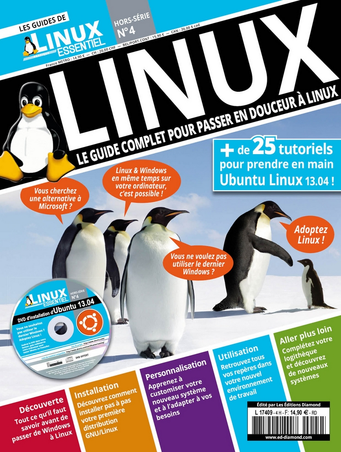 linux ubuntu 13.04.jpg