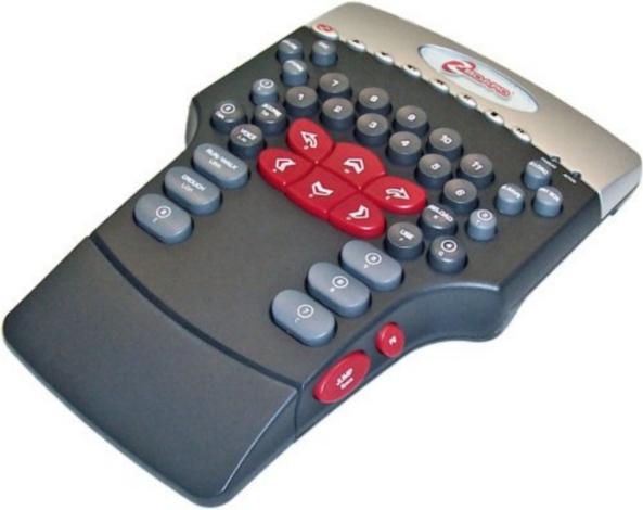 Z-FANG Gaming Keypad.jpg