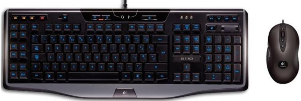 Promo clavier souris.jpg