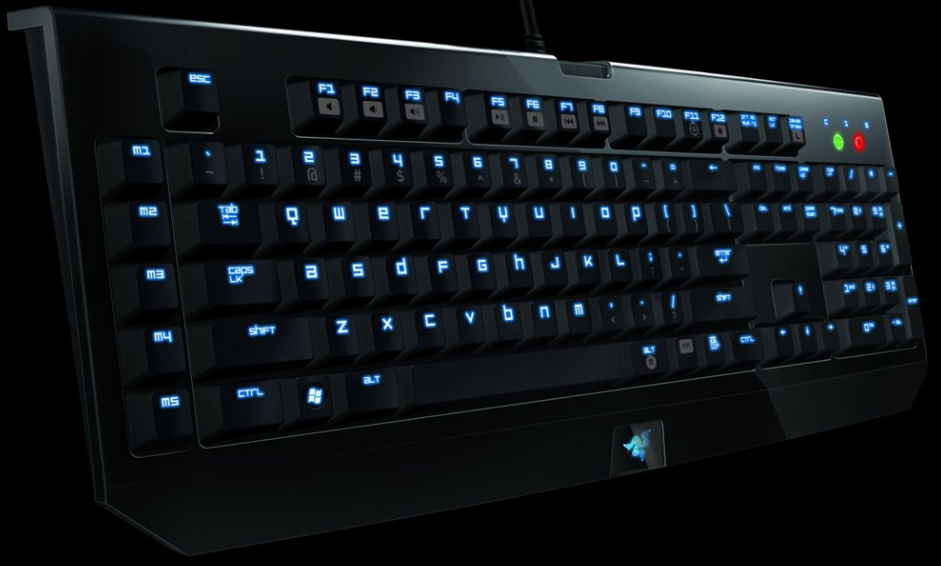 Razer Black Widow 2013.jpg