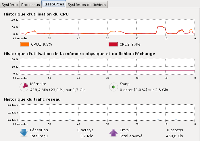 monit-sys01.png
