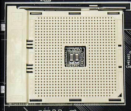 socket754.jpg