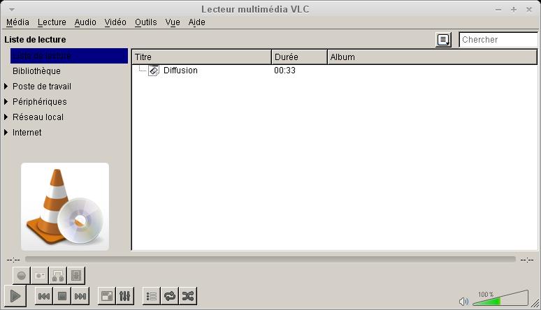 Capture-Lecteur multimédia VLC.png