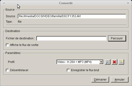 Capture-Convertir.png