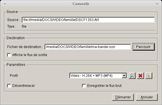 Capture-Convertir-1.png