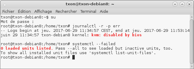 Debian journalctl err.png
