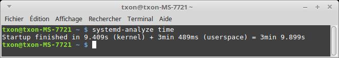 M5A78L-M LE systemd-analyze mint.png
