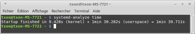 mint systemd-analyze time after.png