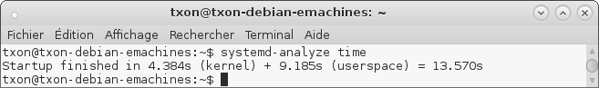Emachines systemd-analyze debian8.png