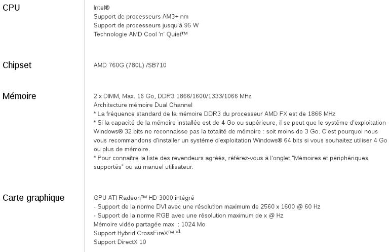 Asus M5A78L-M LE caractéristiques s.png