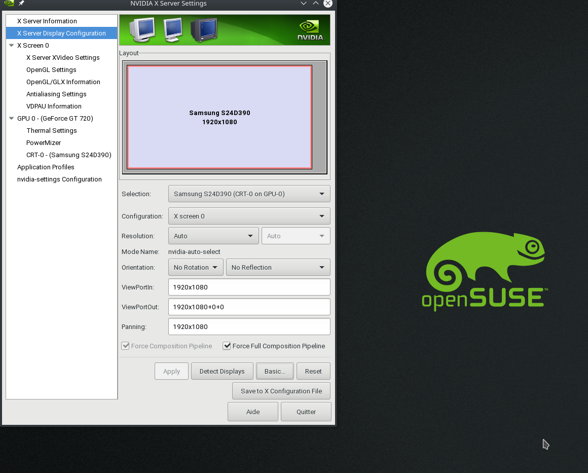 nvidia-settings-full-compo-xsave.png