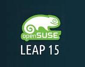 openSUSE Leap 15 01 s.jpeg