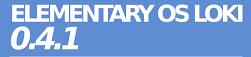 elementary OS logo 02.png