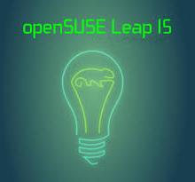 openSUSE Leap 15 03 s.jpeg