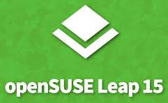 openSUSE Leap 15 05 s.jpeg