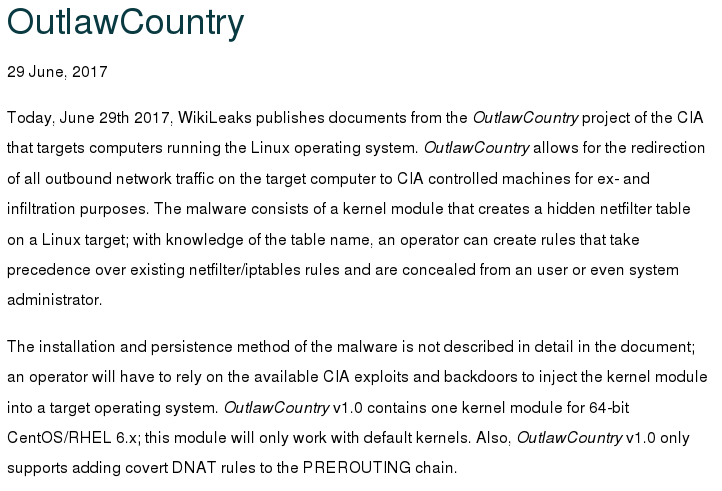 CIA Outllaw Country.png