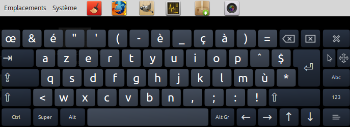 LM18.2 33 clavier virtuel s.png
