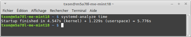 LM18.2 21 systemd time 02 after micocode.png