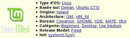 Linux Mint DW 01.png