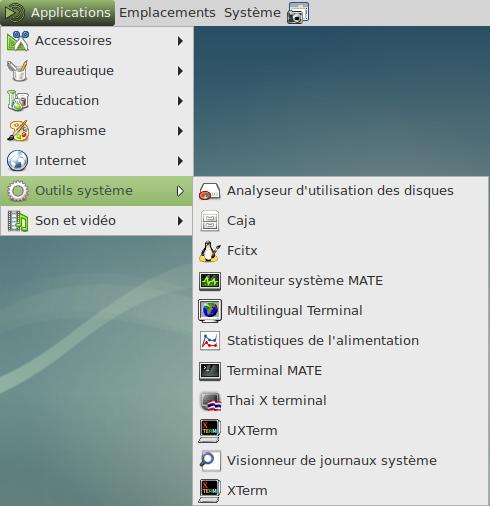 Debian9 menu outils système s.png