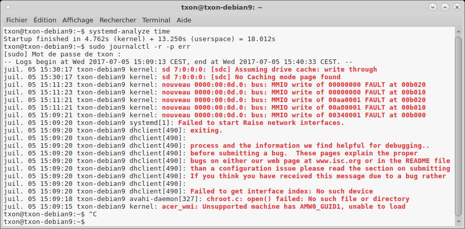 Debian9 journalctl II.png