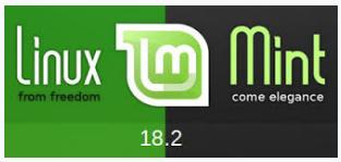 Linux Mint image 01.png