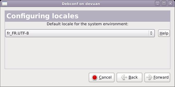 Devuan install 65 locale default fr.png