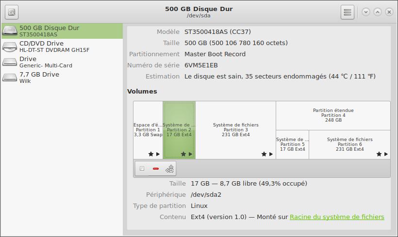 Debian 9 disques sda2.png