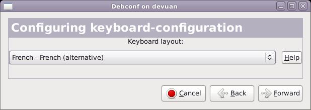 Devuan install 69 keyboard configuration.png