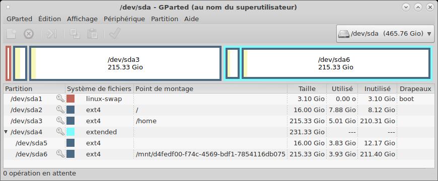 Debian 9 gparted I.png