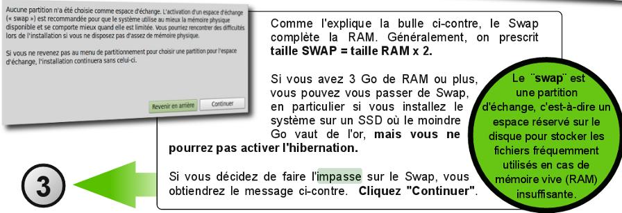 Linux Mint swap s.png