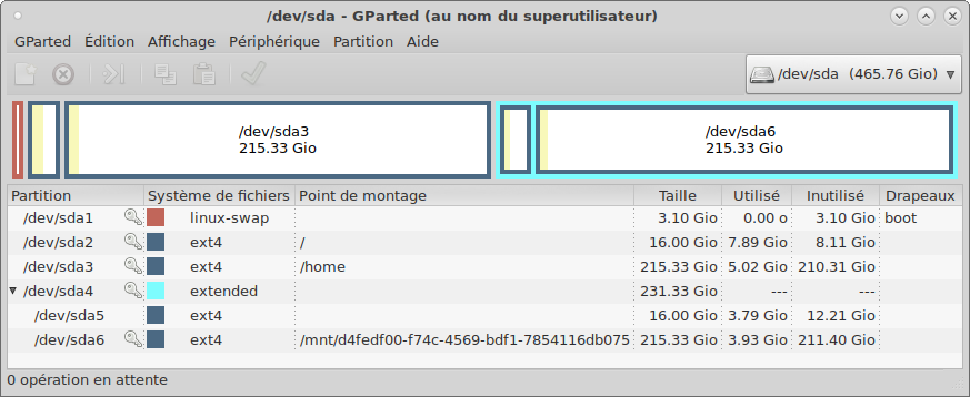 Debian 9 Gparted II.png