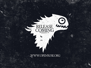 ReleaseIsComingBackground.png