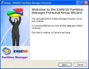 EASEUS_Install_1.jpg