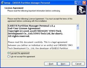 EASEUS_Install_2.jpg