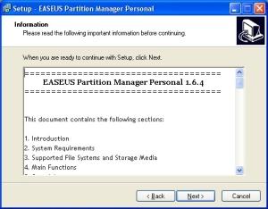 EASEUS_Install_3.jpg